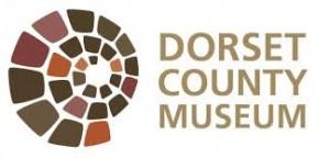 DorsetCountyMuseum
