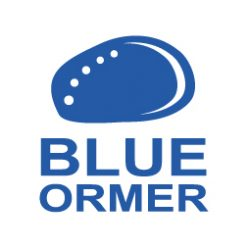 Blue Ormer Publishing